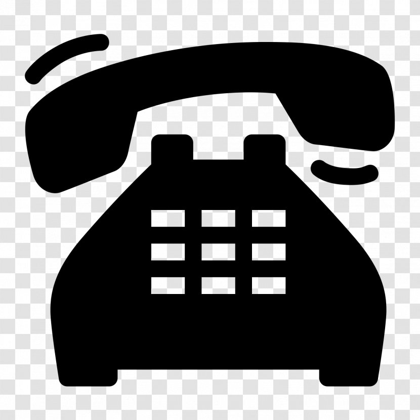 Iphone 4 Telephone Call Handset Ringing Iphone Phone Icon Transparent Png