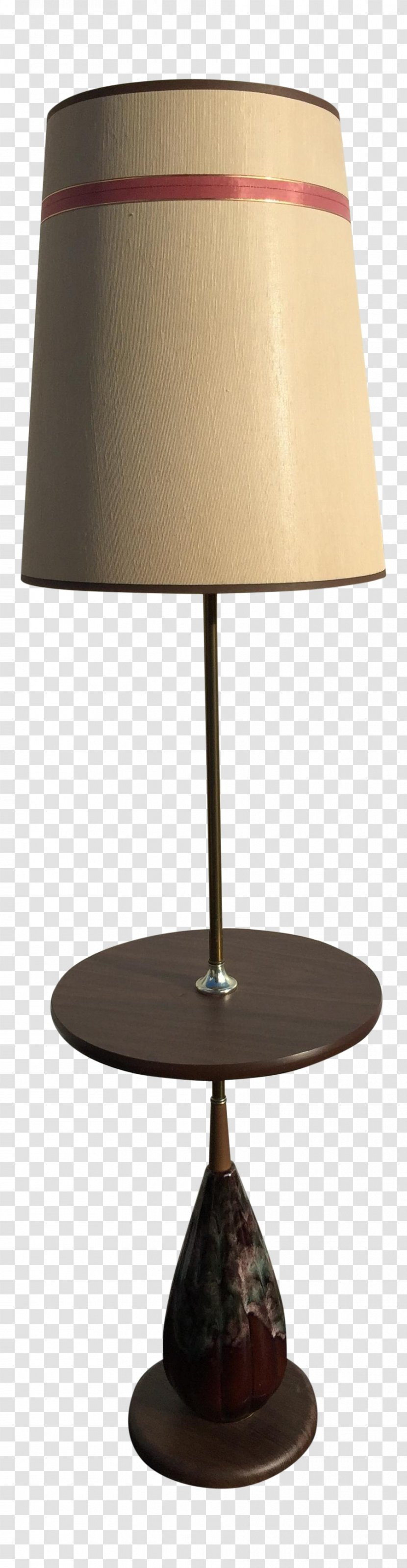 Picture of: Lamp Shades Lava Electric Light Floor Midcentury Modern Chinese Style Retro Transparent Png