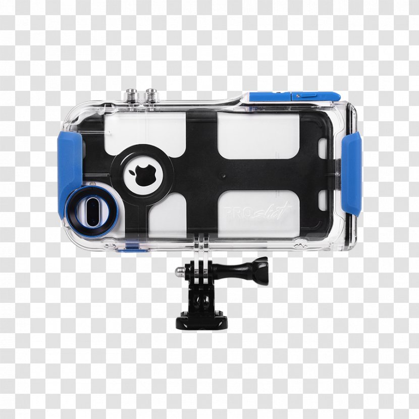IPhone 7 Plus 8 6 Mobile Phone Accessories Telephone - Iphone - Gopro Cameras Transparent PNG