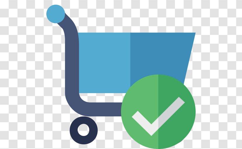 Web Hosting Service Internet E Commerce Virtual Private Server Online Shopping Design Transparent Png