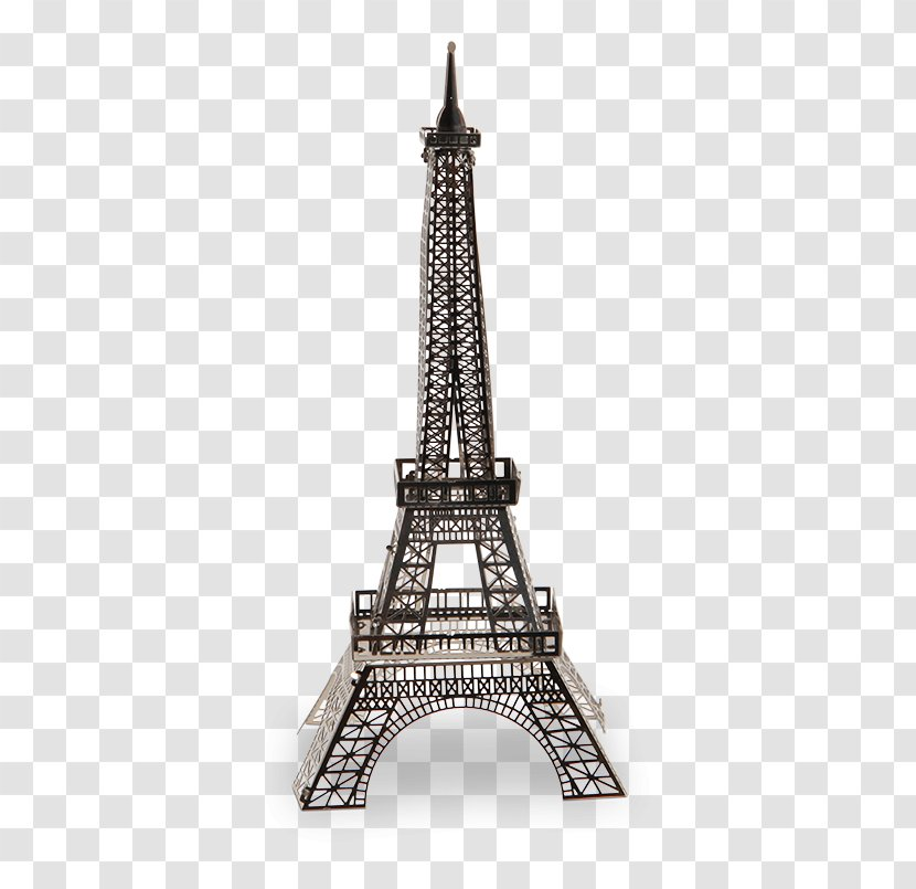 Eiffel Tower Champ De Mars Clip Art 3d Computer Graphics Transparent Png