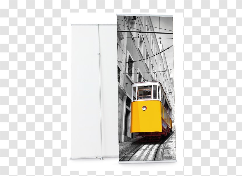 Lavra Funicular Trolley Stock Photography Elevator - Discount Banner Transparent PNG