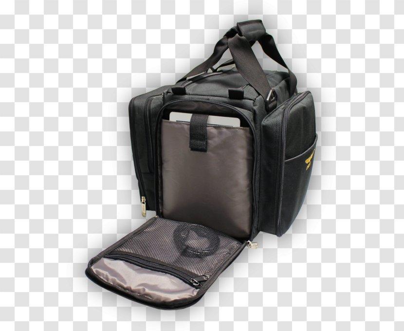 Flight Bag 0506147919 Transparent PNG