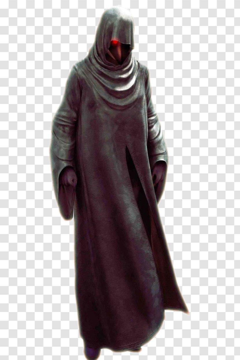 Resident Evil 5 6 4 Jill Valentine Chris Redfield Neck Metallic Mystery Man Transparent Png