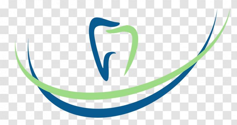 Logo Clip Art Font Desktop Wallpaper Product Design Symbol Blue Cross Shield Dental Transparent Png