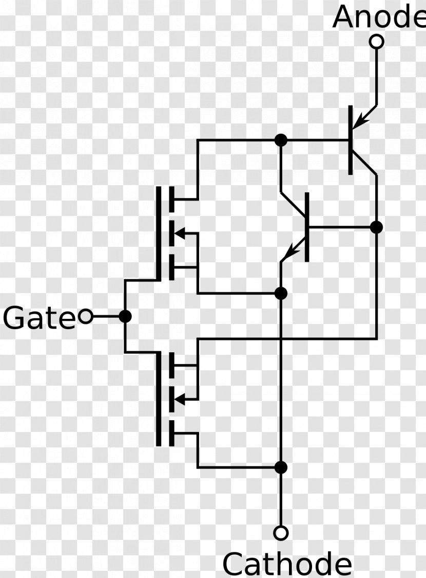 Wiring Diagram Electrical Wires Amp Cable Electronic Symbol