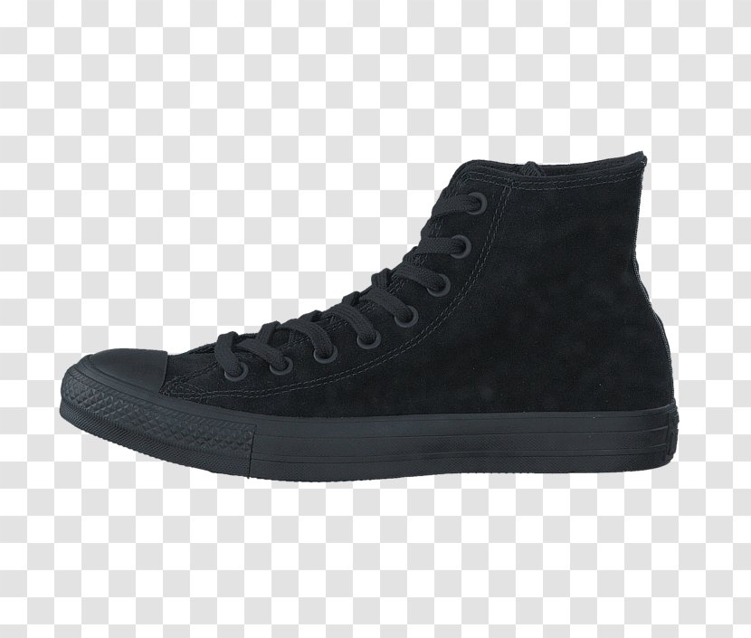 Sports Shoes Chuck Taylor All-Stars