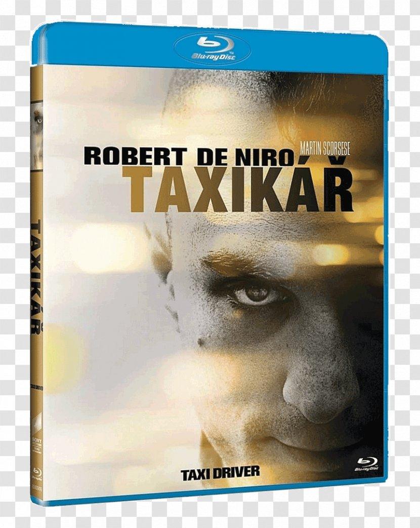 Blu Ray Disc Sony Pictures Home Entertainment Dvd Stxe6fin Gr Eur Snout Stxe6fin Gr Eur Travis