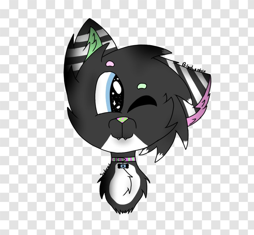 Whiskers Cat Dog Canidae - Computer Transparent PNG