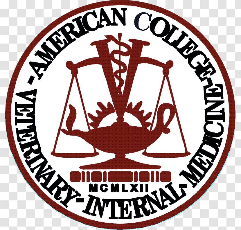 Logo Organization Cajun Navy Veterinary Medicine - American College Of Surgeons Transparent PNG