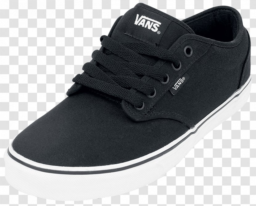 Vans Skate Shoe Sneakers Slip-on