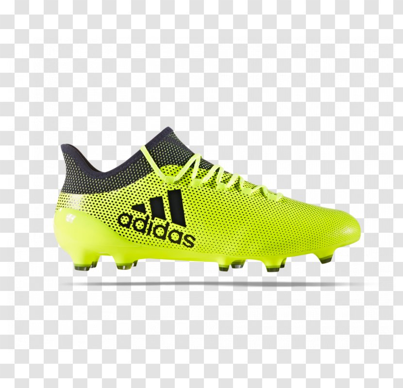Original Parpadeo Derretido  Adidas Yeezy Football Boot Cleat Superstar - Nike Transparent PNG