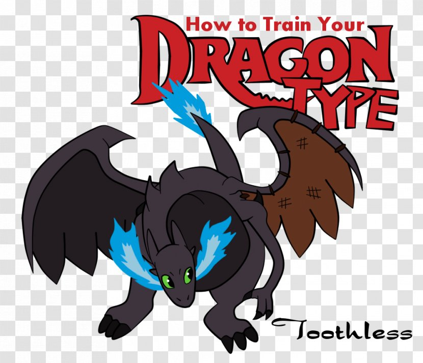 Hiccup Horrendous Haddock III Ruffnut How To Train Your Dragon Toothless - Mammal - Flying Transparent PNG