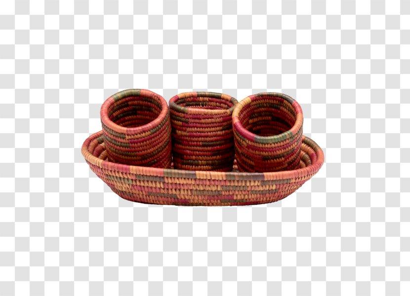 Basket - Exquisite Fruit Transparent PNG