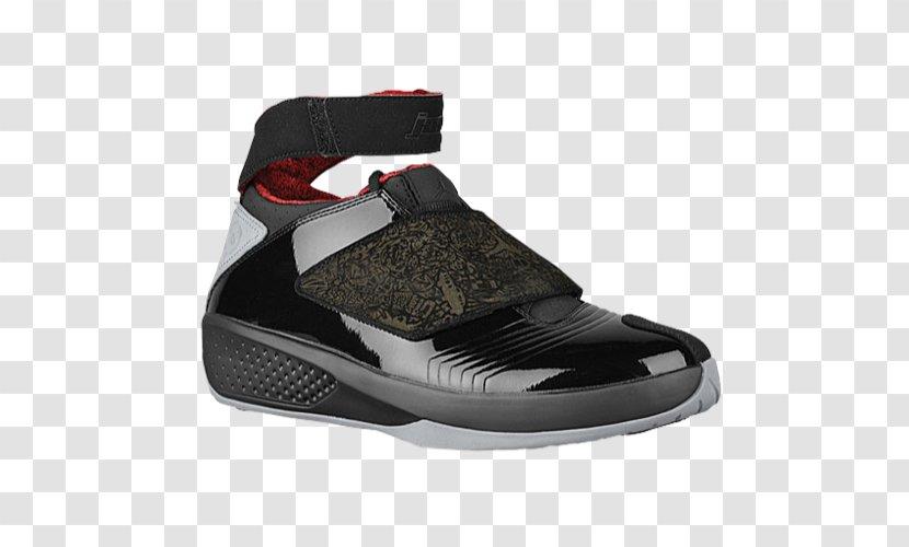 Sports Shoes Air Jordan Nike Eastbay
