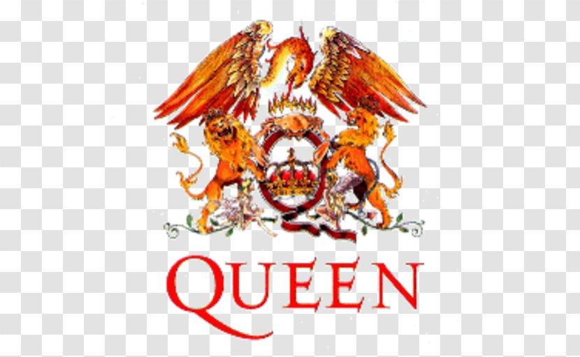 Amazon.com Symbol Emblem Book Queen - Computer Transparent PNG