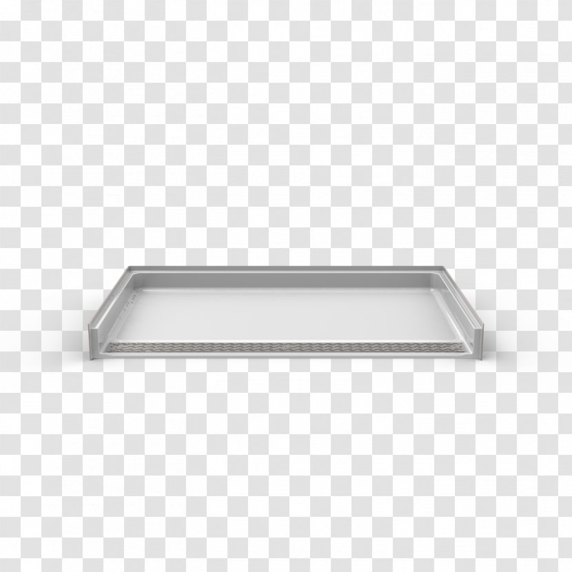 Table Disability Shower Accessibility Curb Transparent PNG