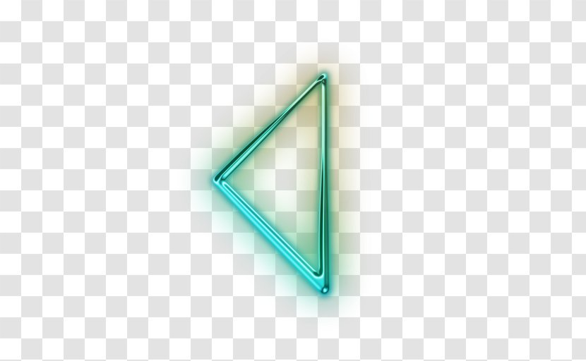 Triangle Transparent PNG