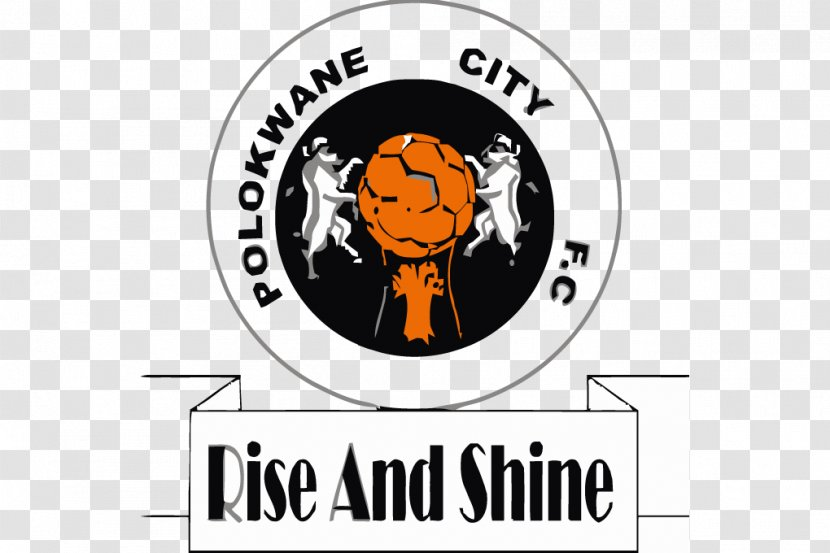 Polokwane City F C Polokwane Limpopo South African Premier Division Cape Town National First Fc Bloemfontein Celtic