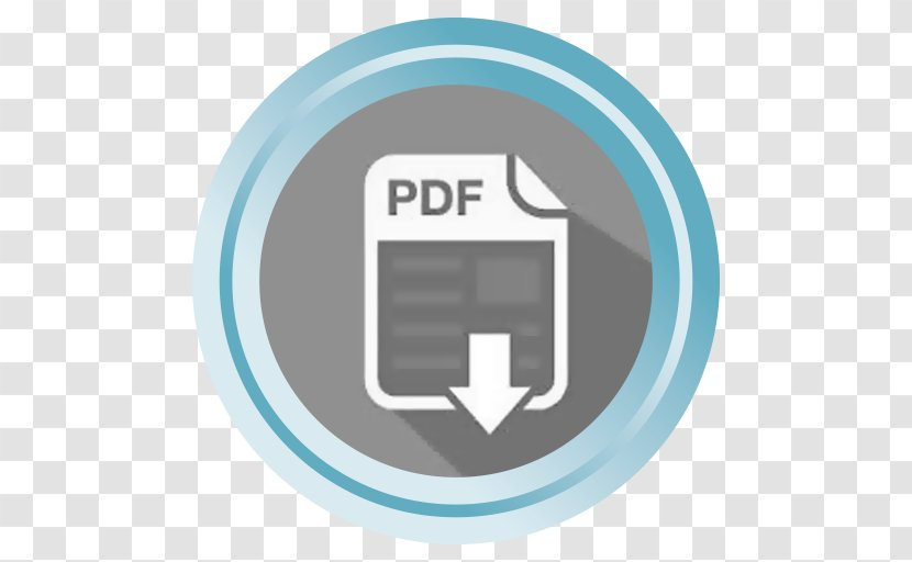 Pdf Microsoft Word Computer Software Download Klapperbos Farm Guest House Transparent Png