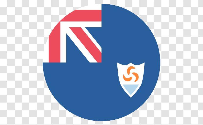 Flag Of Australia The British Virgin Islands Cryptocurrency - Logo Transparent PNG