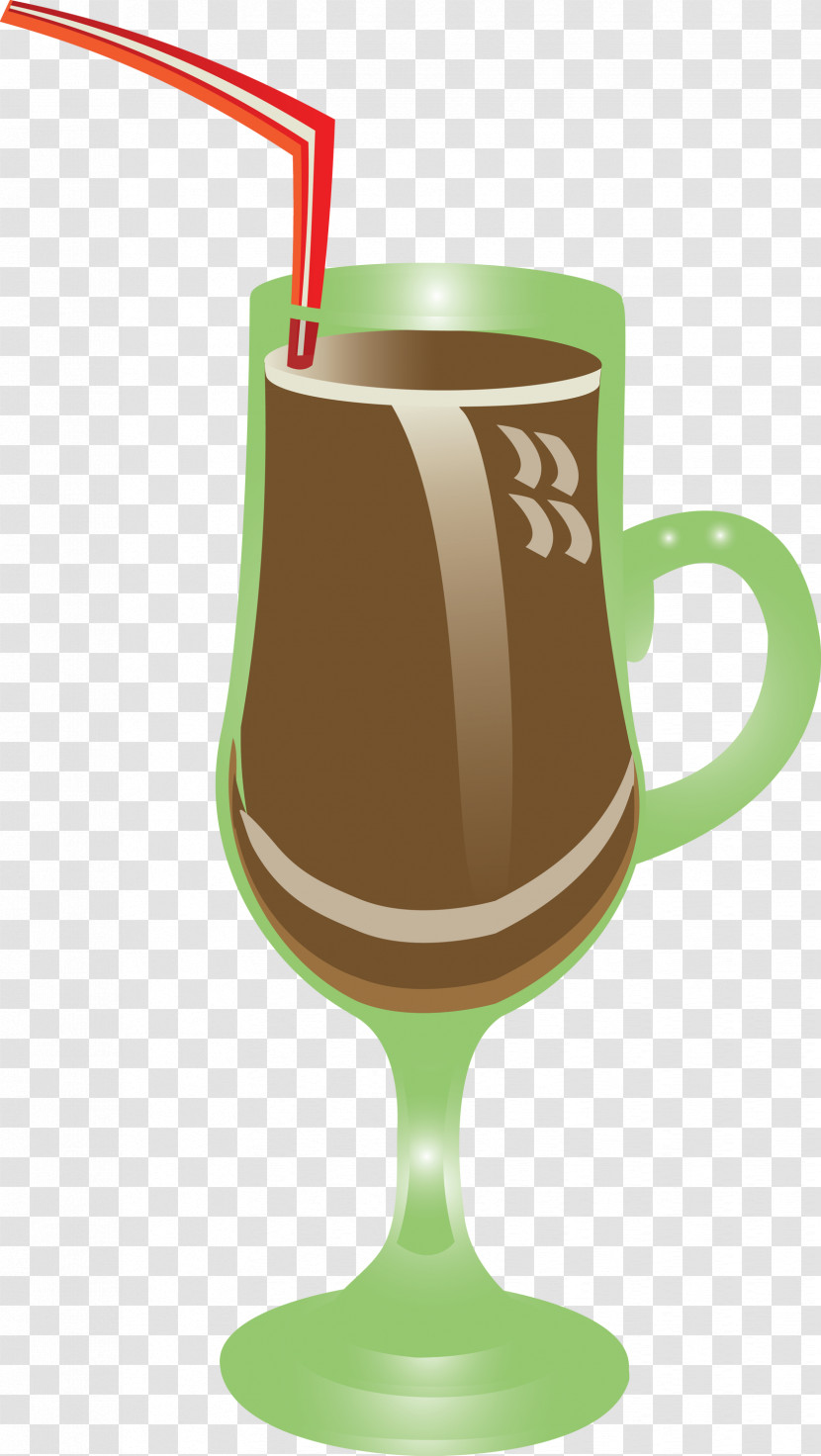 Coffee Transparent PNG