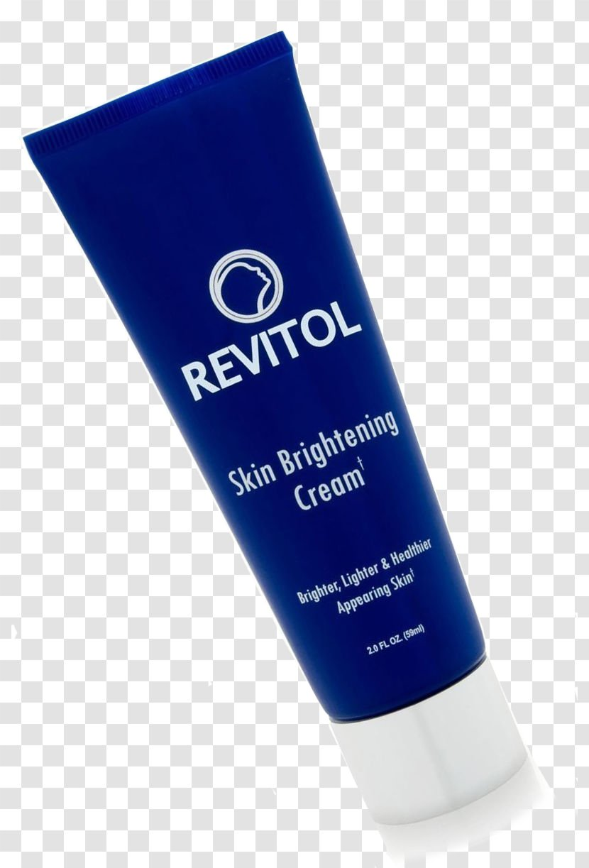 Cream Lotion Skin Whitening Hair Removal Vaseline Face