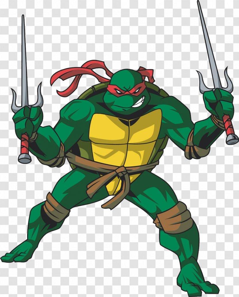 Raphael Donatello Teenage Mutant Ninja Turtles Turtles In Time