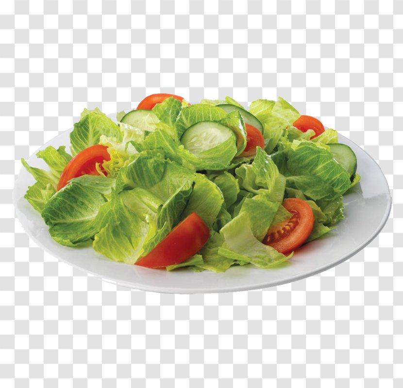 Cabbage clipart iceberg lettuce, Cabbage iceberg lettuce Transparent FREE  for download on WebStockReview 2020