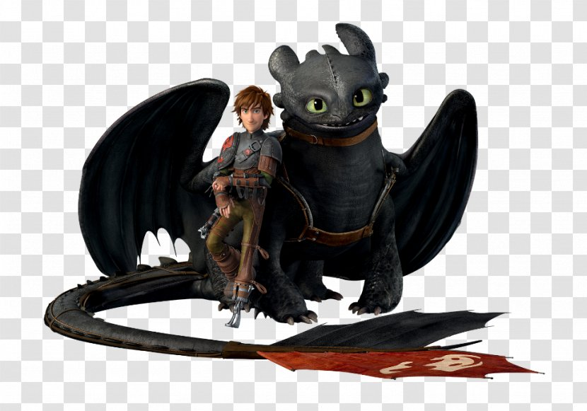 Hiccup Horrendous Haddock Iii Astrid How To Train Your Dragon Toothless Transparent Png