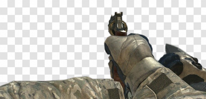Call Of Duty Modern Warfare 3 2 Ghosts Black Ops Ii Knife Duty Transparent Png