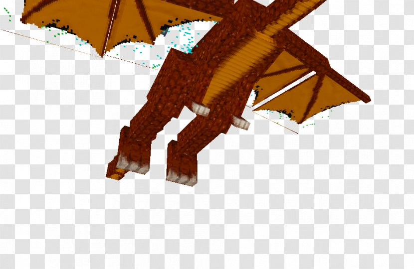 Minecraft Dragon Enderman Mod Princess Luna - Watercolor - Deadpool Skin Transparent PNG