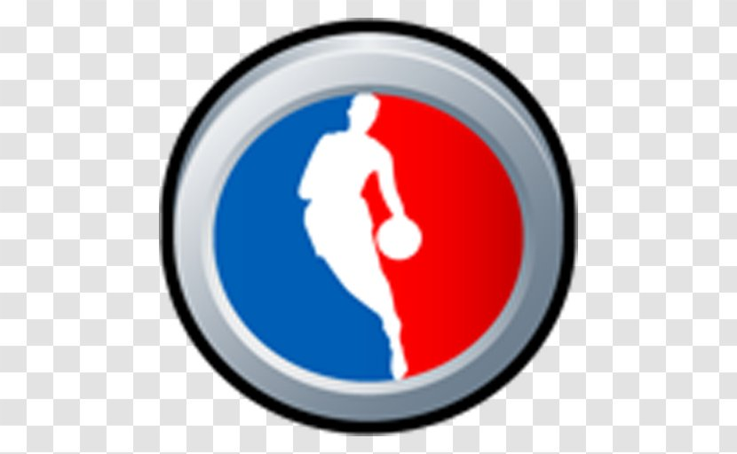 Los Angeles Lakers Desktop Wallpaper Basketball Houston Rockets The Nba Finals Jerry West Transparent Png