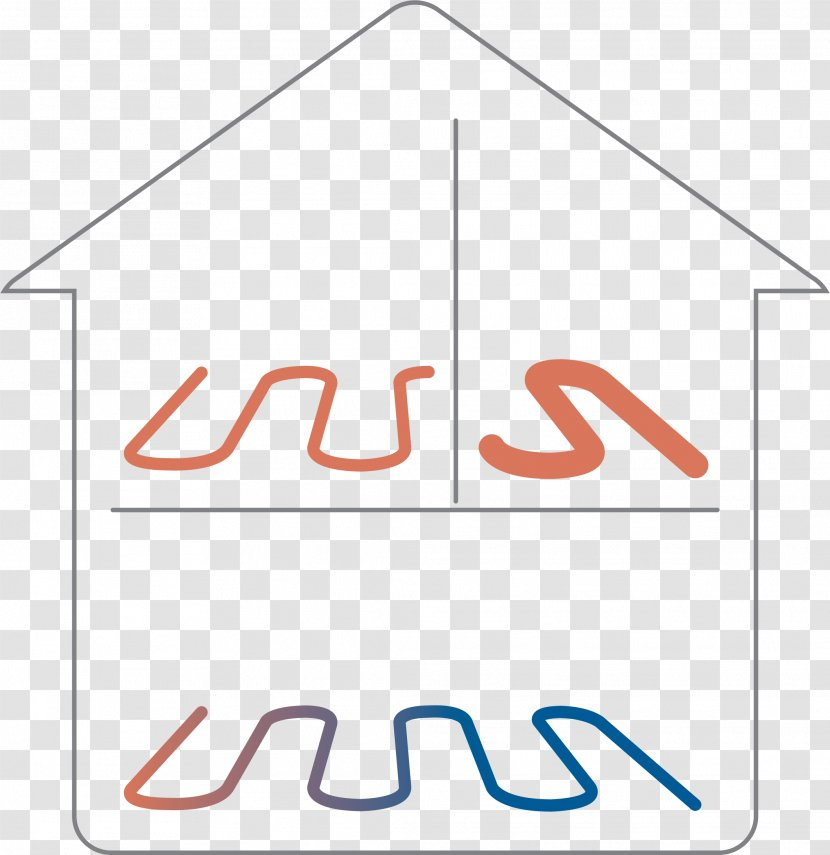 Electrical Wires Cable Wiring Diagram Electricity Underfloor Heating House Warming Transparent Png