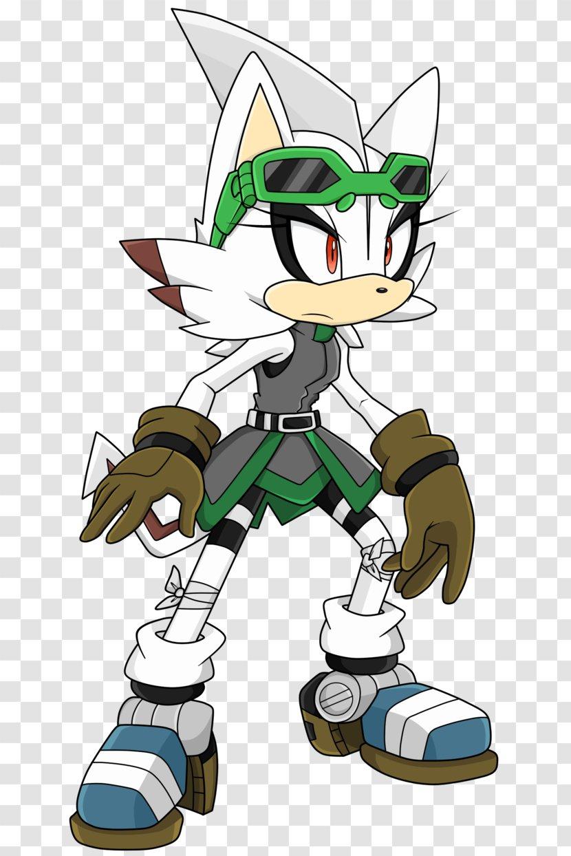 Sonic The Hedgehog Deviantart Clip Art Cartoon Transparent Png