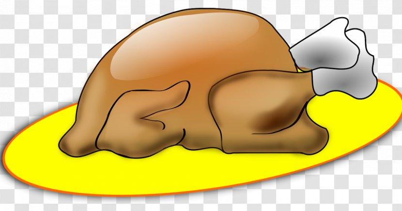 cartoon turkey meat clip art hand ayam bakar transparent png pnghut
