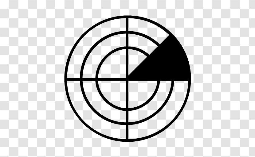 Shooting Target - Logo - Stock Photography Transparent PNG