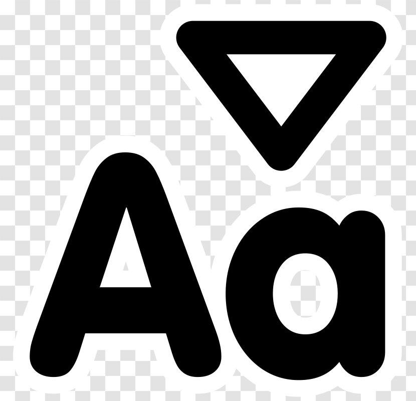 text icon design download font area symbol transparent png pnghut