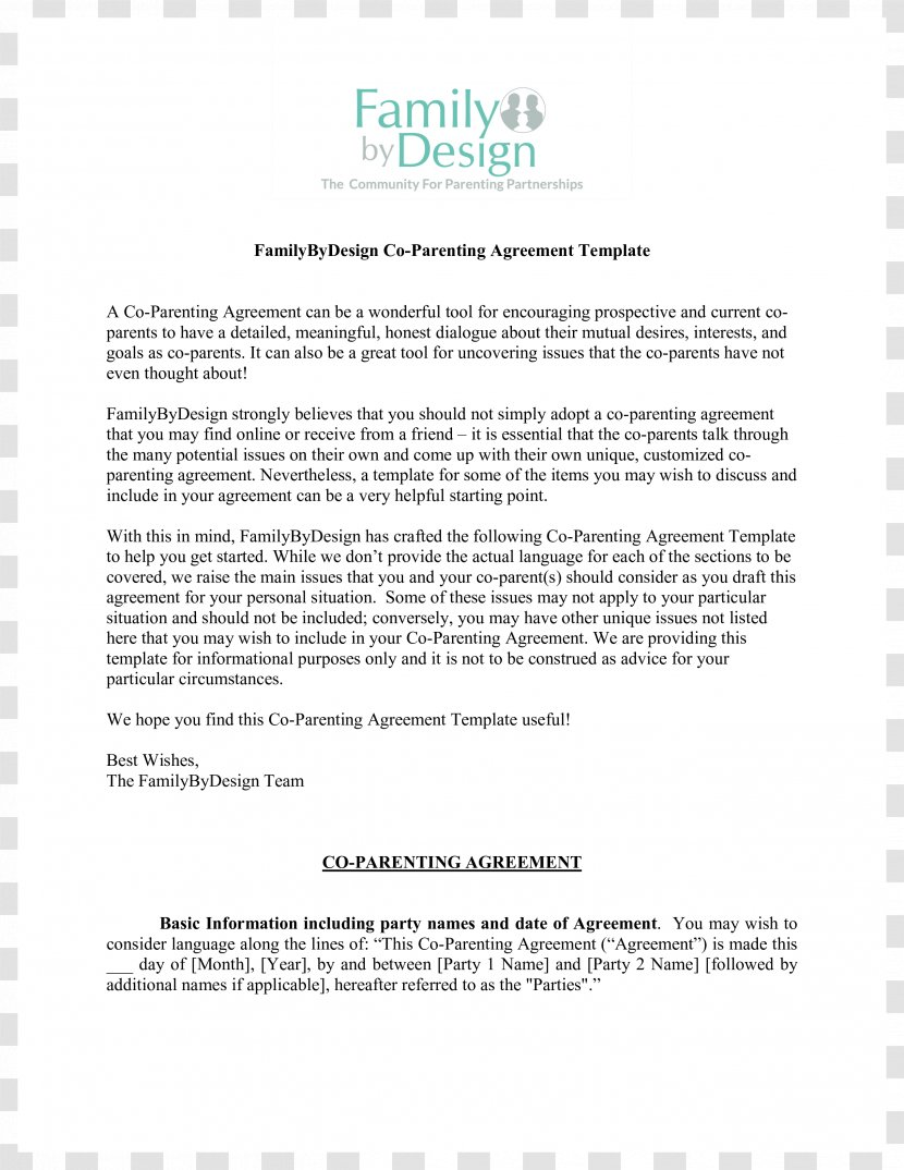 Business Letter Writing Samples from img1.pnghut.com