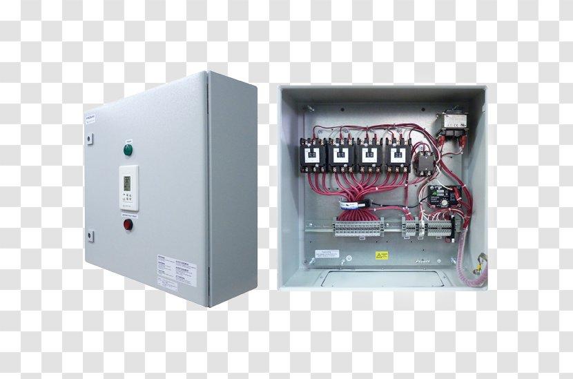 Snowmelt System Underfloor Heating Electronics Deicing - Multimedia - Snow Melting Transparent PNG