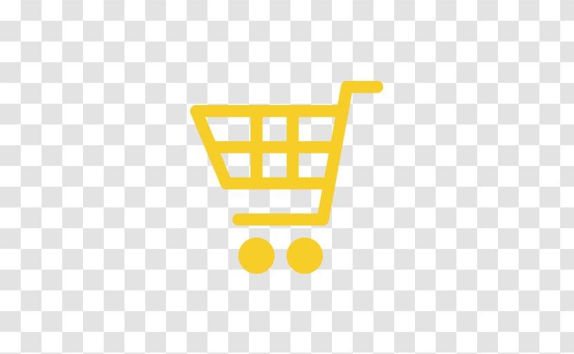 Shopping Cart Centre - Business Transparent PNG
