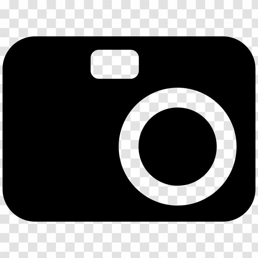Video Cameras Photography Clip Art Black Photo Camera Transparent Png