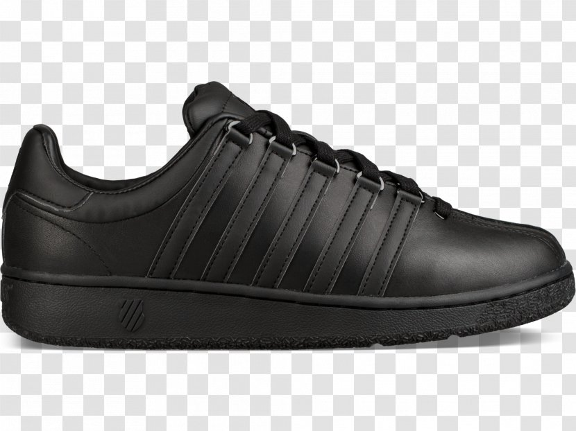 ASICS Sports Shoes Onitsuka Tiger
