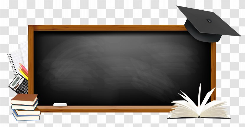 board of education school blackboard chalkboard eraser clip art cliparts transparent png board of education school blackboard