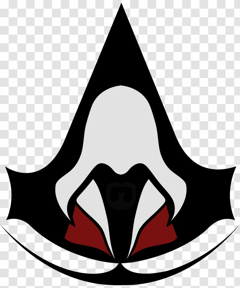 Assassin S Creed Iii Unity Creed Brotherhood Symbol Assassins