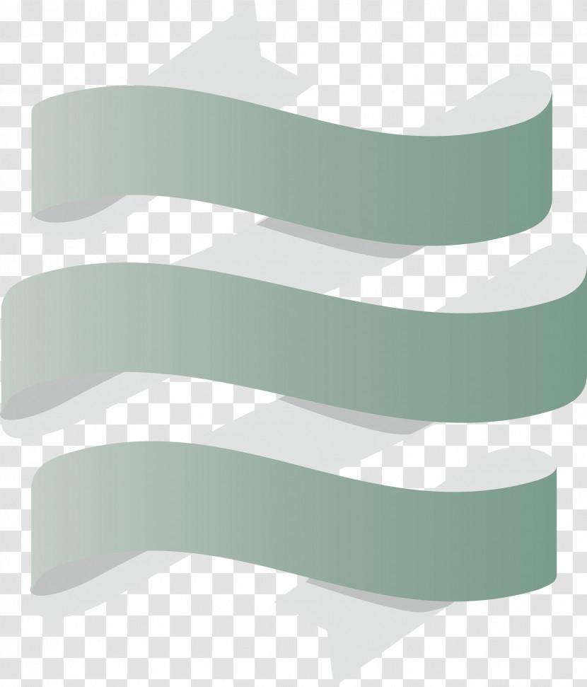 Ribbon Transparent PNG