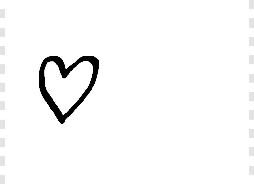 Heart Outline Png / Download this free icon about heart outline, and discover more than 10 million professional graphic resources on freepik.