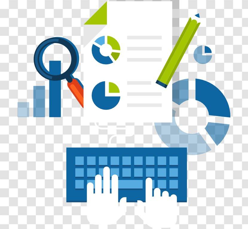 Digital Marketing Search Engine Optimization Organic Pay Per Click Social Media Transparent Png