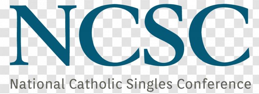 ABC News Radio New York City Correspondent - United States - National Catholic Register Transparent PNG