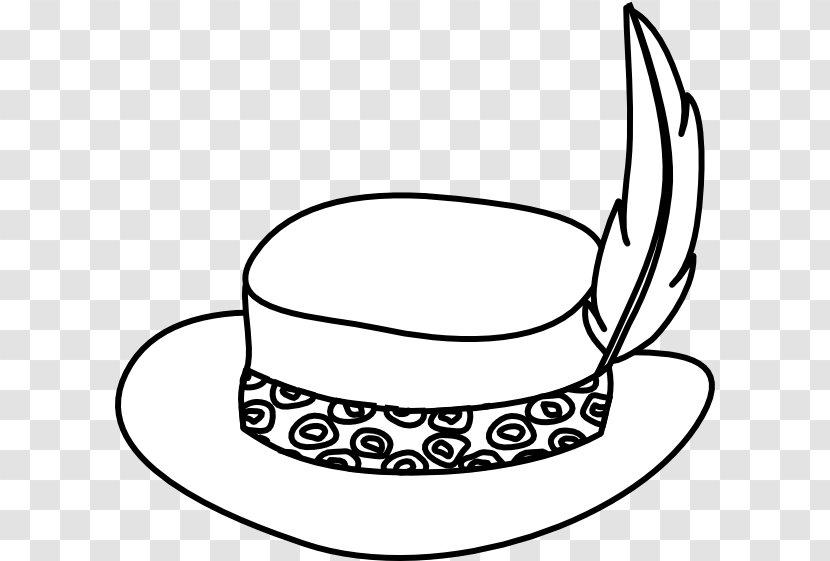 Top Hat Baseball Cap Clip Art Transparent PNG